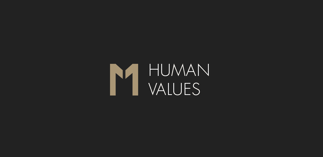 Mieschke AG – Human Values