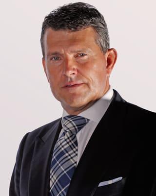 Dr. Lutz Mieschke