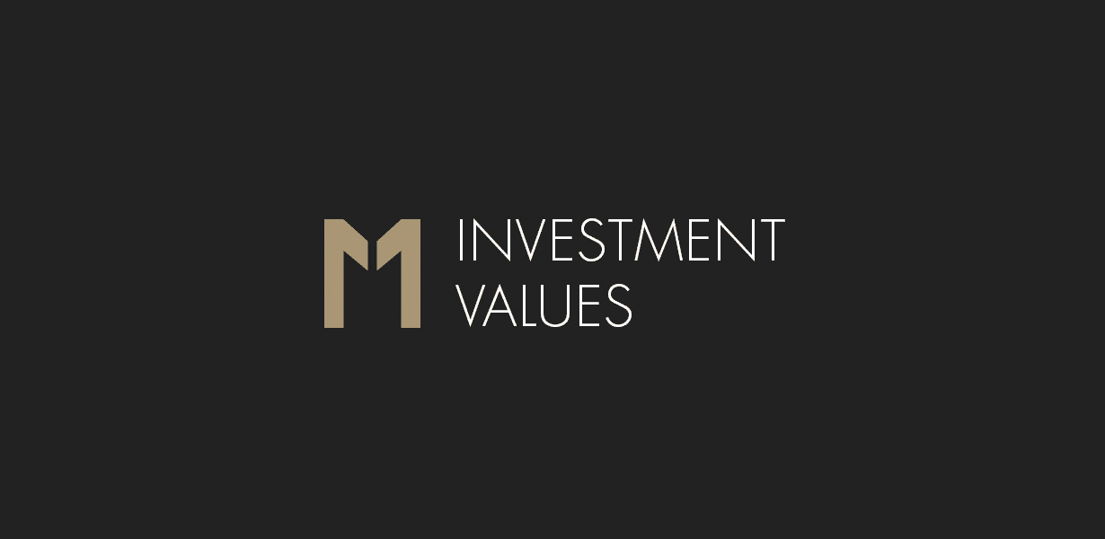 Mieschke AG – Investments Values